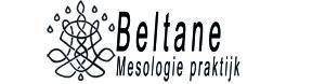 Beltane Mesologiepraktijk